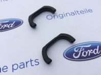 New Genuine Ford grill protectors
